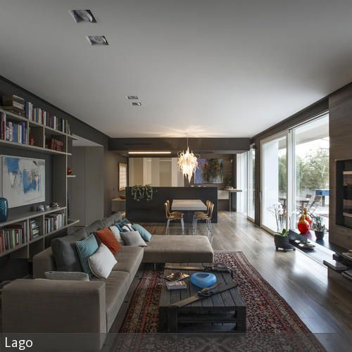 9 best Sufity images on Pinterest Anna, Interior design studio and Ale