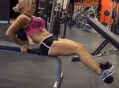 Tambin: Propiedades dieta para bajar grasa corporal sin perder musculo