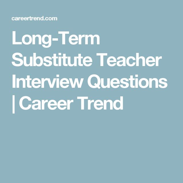 interview with teacher essay I interviewed my mentor teacher beau samuelson, who is the resource room teacher for math, science, and social studies at stallings island middle school we will write a custom essay sample on interview with teacher specifically for you for only $1638 $139/page.