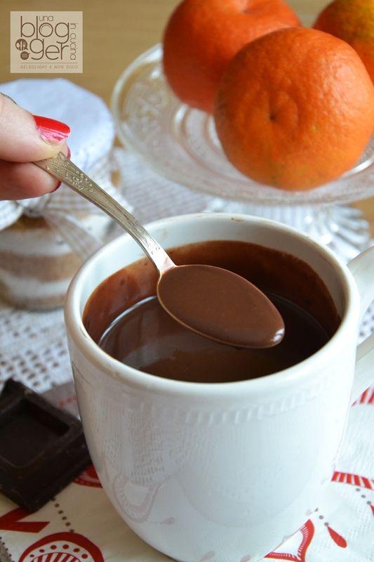 cioccolata calda in tazza (1)