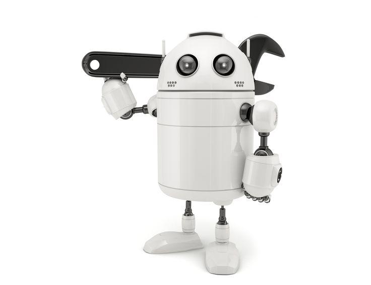 Тайм-менеджмент простыми словами. Автоматизация - http://lifehacker.ru/2014/11/12/tajm-menedzhment-avtomatizatsiya/