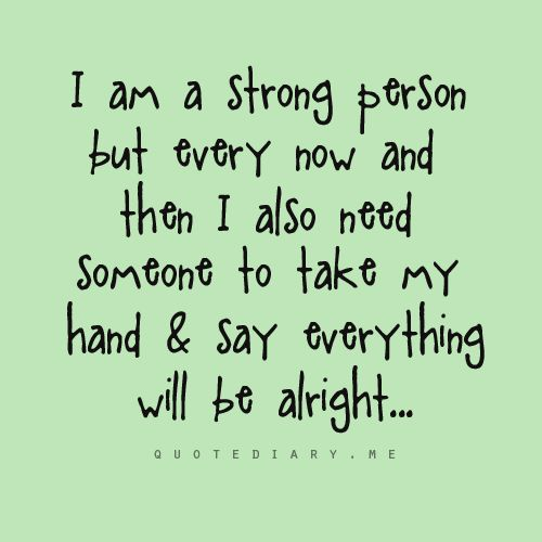 trueBest Friends, Inspiration, Quotes, Hands, Strong Women, Truths, So True, Strong Personalized, True Stories