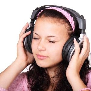 Rozwój dziecka a muzyka http://www.medintel.com.pl/rozwoj-dziecka-a-muzyka/
