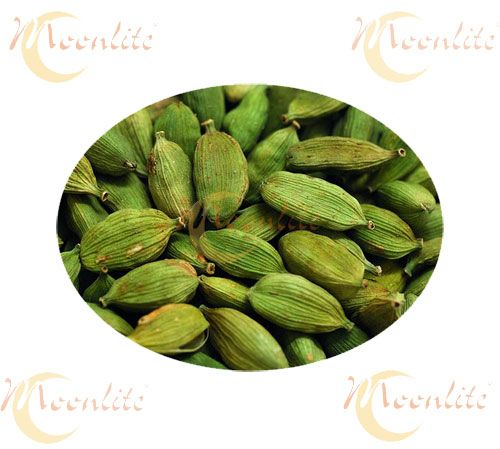 Indian Green Cardamom | Queen of Spices  Here at Moonlite Foods Inc through Adyagroup we are worldwide suppliers and manufacturer of Indian Hole Spices. Here we talk about one of the our spice product named Green Cardamom (Ilayachi) also known as 'Queen' of Spice.   Know more about our Indian Green Cardamom (Ilaychi) :- https://goo.gl/Cxh0BC