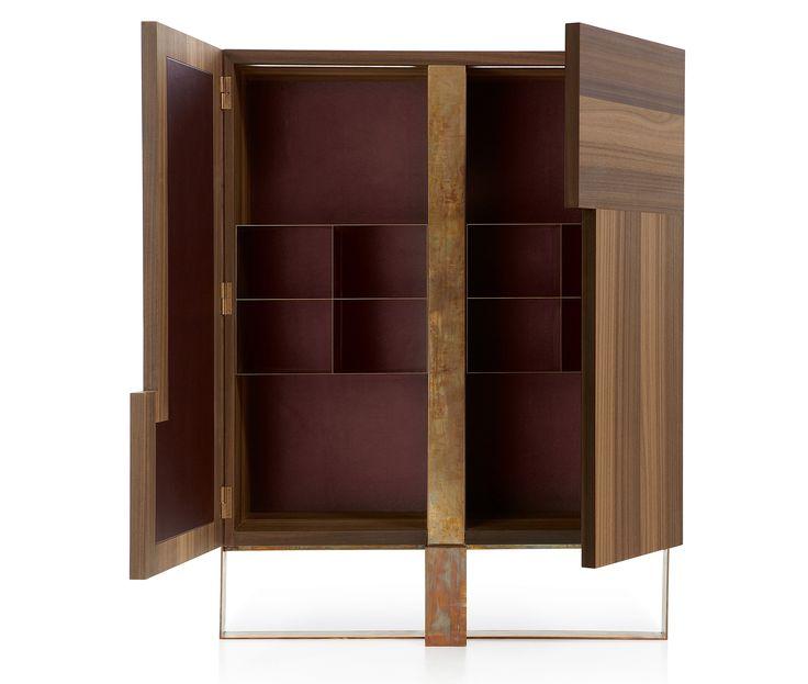 Prime Designs Furniture Brilliant Review