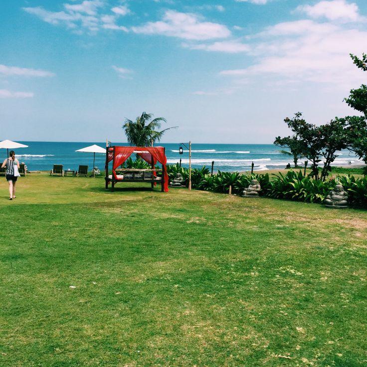 Tugu Hotels, Canggu, Bali  bigcitylivingblog.com