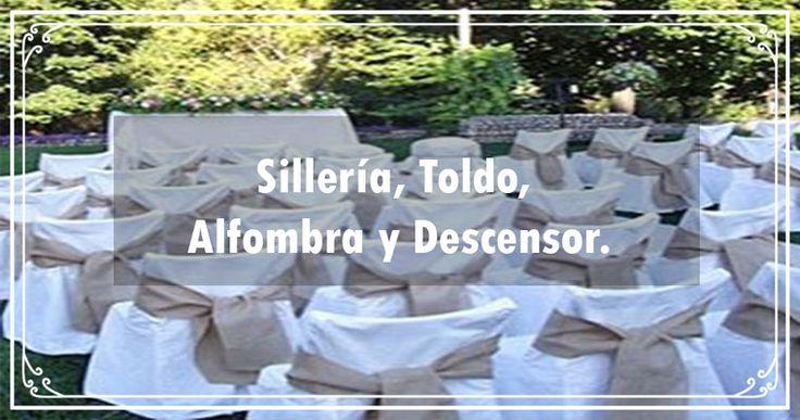 Sillería, Toldo, Alfombra y Descensor funerales texcoco whats: 5575430104   https://www.webselitemx.com/funerales-y-ata%C3%BAdes-texcoco/