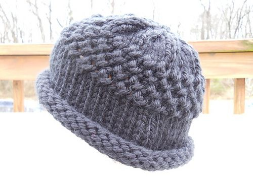 Free Crochet Patterns Using Bulky Weight Yarn : Free Ravelry: Jurisprudence pattern by Robin The pattern ...