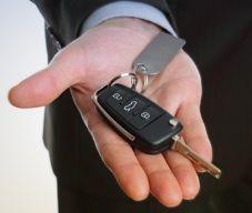credit cards car rental insurance benefits