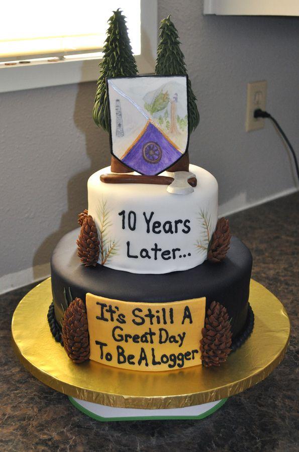 My Cake School