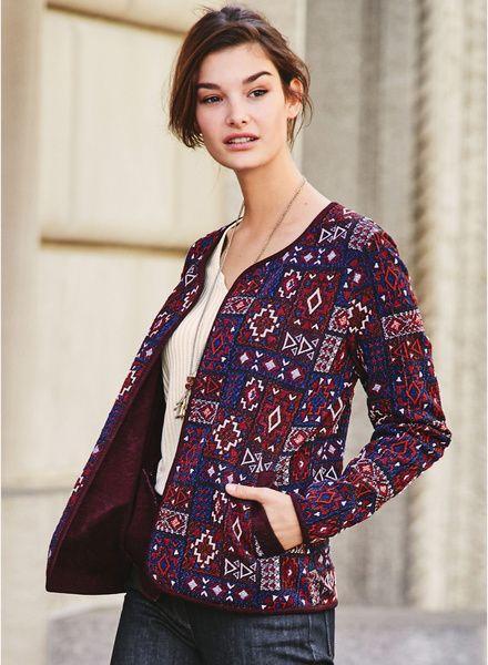 Winter Coats For Women Online - Coat Racks