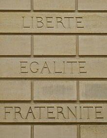 Gran Logia de Francia - Wikipedia, la enciclopedia libre