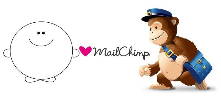 http://bit.ly/1nDX3zQ Manual en Español de mailchimp