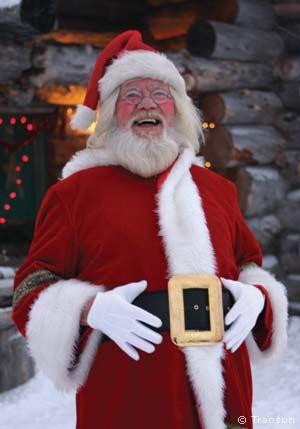 Father Christmas: Christmas Time, St. Nick, Santa Clause, Father Christmas, Jolly Santa, Belly Laughing, Jolly Nick, Christmas Magic, Happy Christmas