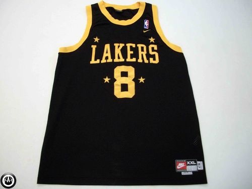 17 Best Images About Lakers Baby On Pinterest Ea