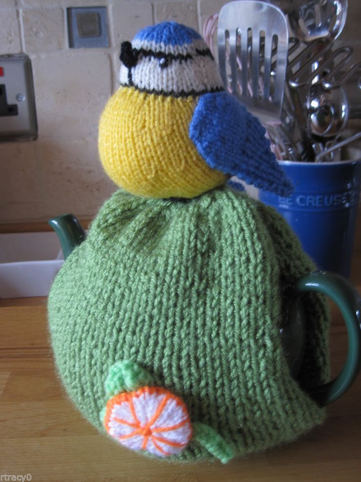 Sheep Egg Cosy Knitting Pattern : 1225 best images about czajnik on Pinterest Christmas ...