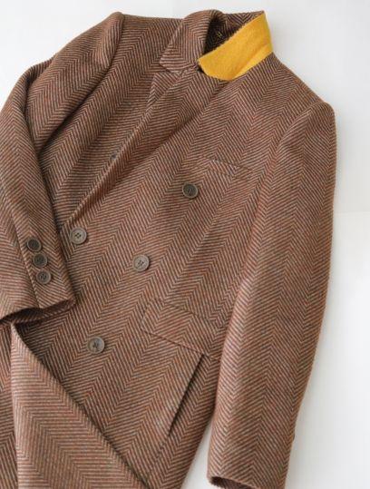 пальто мужское, купить пальто мужское,пальто мужское зимнее, мужское пальто купить минск, мужское пальто минск, купить мужское зимнее пальто, мужские пальто зима, пальто мужское осень, пальто мужское длинное,магазин мужских пальто, пальто мужское осень зима,мужское пальто фото,мужские пальто 2018, мужские пальто цена пальто мужское молодежное, пальто мужское зимнее, драповое пальто мужское, мужское пальто короткое, пальто мужское длинное купить, кашемировое пальто мужское, мужско