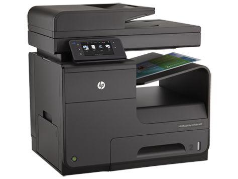 HP_Officejet_Pro_X476DW_Multifunction_Printer