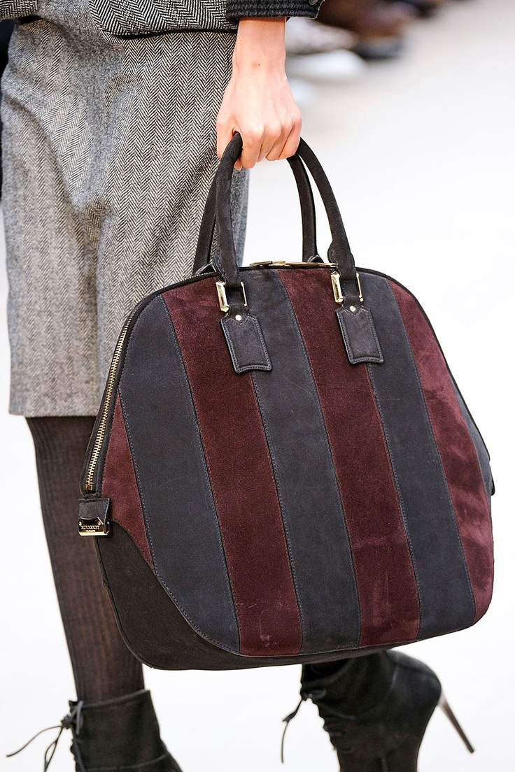 17 Best images about Burberry Bags on Pinterest | Burberry ...