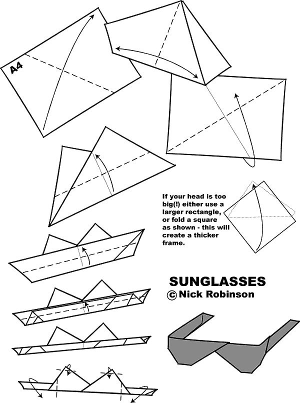 93 best origami images on pinterest