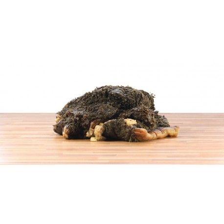 Panse de boeuf morceau pour chien chat et furet aliments crus repas Alimentation naturelle complète à consommation humaine made in France  formule économique https://hope-pet-food.com/barf-viandes-crues-pour-chiens/289-panse-de-boeuf-morceau-pour-chien-chat-et-furet-aliments-crus-repas.html