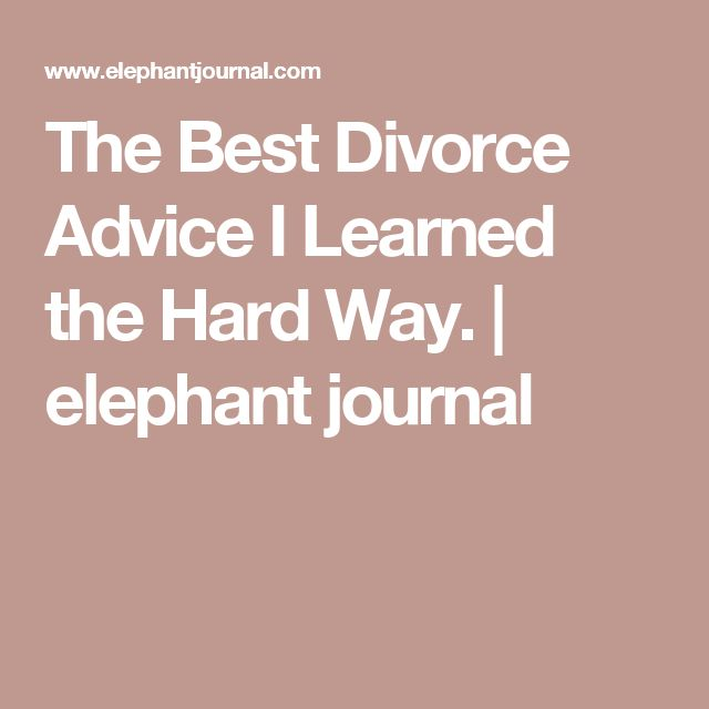 Best 25+ Divorce agreement ideas on Pinterest Unfaithful husband - prenuptial agreement form