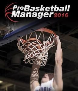 Look what we just got in Pro Basketball Ma..., check it out now! http://www.gamers247.co.uk/products/pro-basketball-manager-2016-pc?utm_campaign=social_autopilot&utm_source=pin&utm_medium=pin