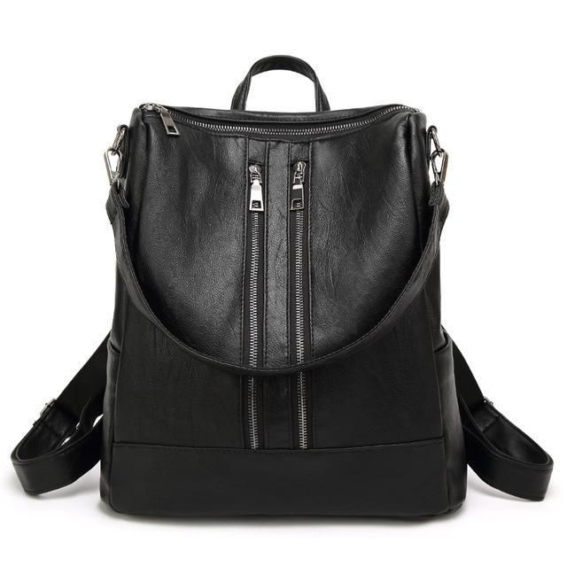 favepiece:  Black Backpack - Use code TUMBLR10 to get a 10% discount!