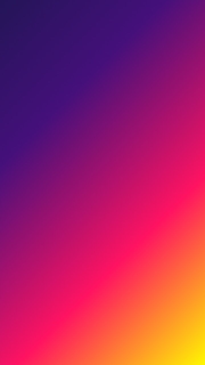 Iphone X Wallpaper Iphone Wallpaper In 2019 Iphone 5