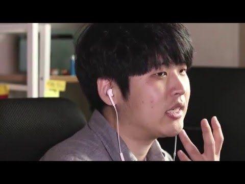 영장류 #001 - 윤동규 - YouTube