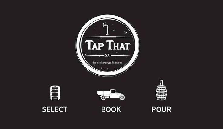Select Your Keg | Book A Barrel | Start Pouring - info@tapthatsa.co.za