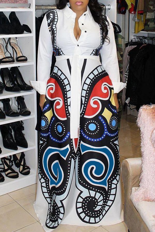 Wholesale Shoes,Wholesale Clothing