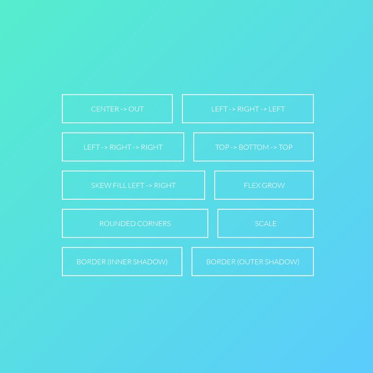 257 best CSS images on Pinterest Website designs, Design web and - best of blueprint css menu