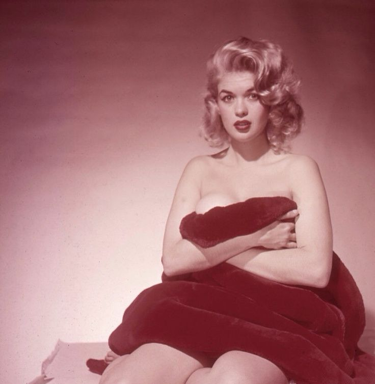 49 Best Images About Jayne Mansfield On Pinterest A Line