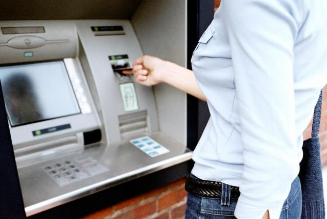 Check out these tips on how to avoid credit card skimming before you swipe your card at the ATM or the gas pump.