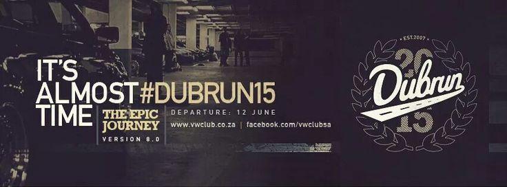 #Dubrun15