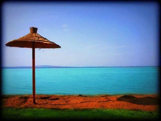 sea,water