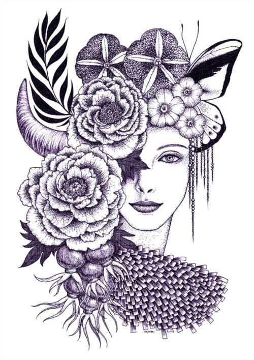 Fiore di amore 4