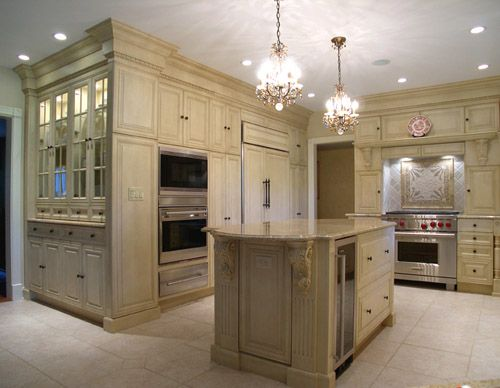 49 best images about victorian italianate on pinterest for Traditional victorian kitchen designs