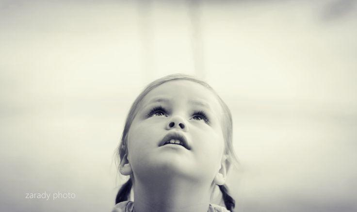 children photography, Zoe