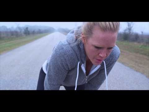 "Ready Every Second ""Are You Ready?"" Commercial Feat. Holly Holm. - YouTube"