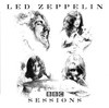 Led Zeppelin - music playlist and discography