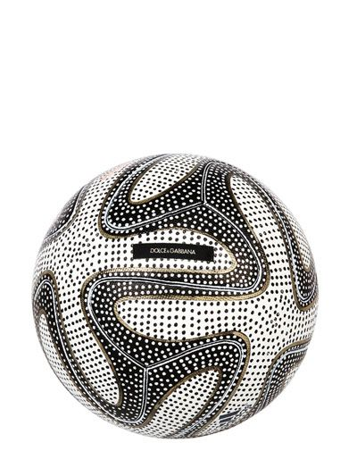 62 best images about cool soccer balls on pinterest