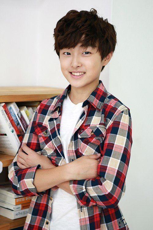 Yoon Chan-young - Google Search