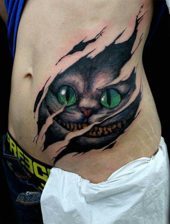 From Myttoos Tattoos and Piercings.