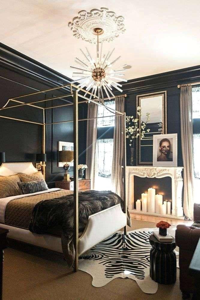 Luxury Seducti Bedroom Ideas