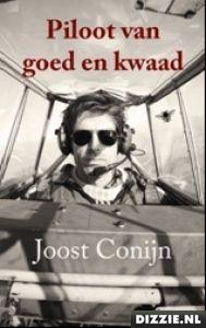 In zijn zelfgebouwde vliegtuig koos Joost Conijn een route die niemand anders ooit nam. Hij vloog vanuit Europa over Afrika en bezocht de meest onherbergzame gebieden in het oerwoud. Hij landde op rafelige stukjes asfalt en kreeg eten en een slaapplaats van de verwonderde mensen voor wie hij zomaar uit de lucht kwam vallen. Overgeleverd aan het materieel van zijn vliegtuig, aan het humeur van de plaatselijke autoriteiten en aan de elementen, maakte Joost Conijn een verbijsterende tocht.