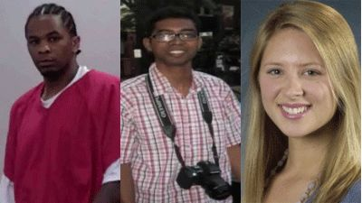 Eve Carson's mother says Durham police 'grievously failed' family of murdered Duke grad student