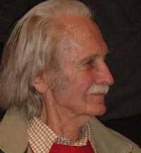 Cecil Skotnes