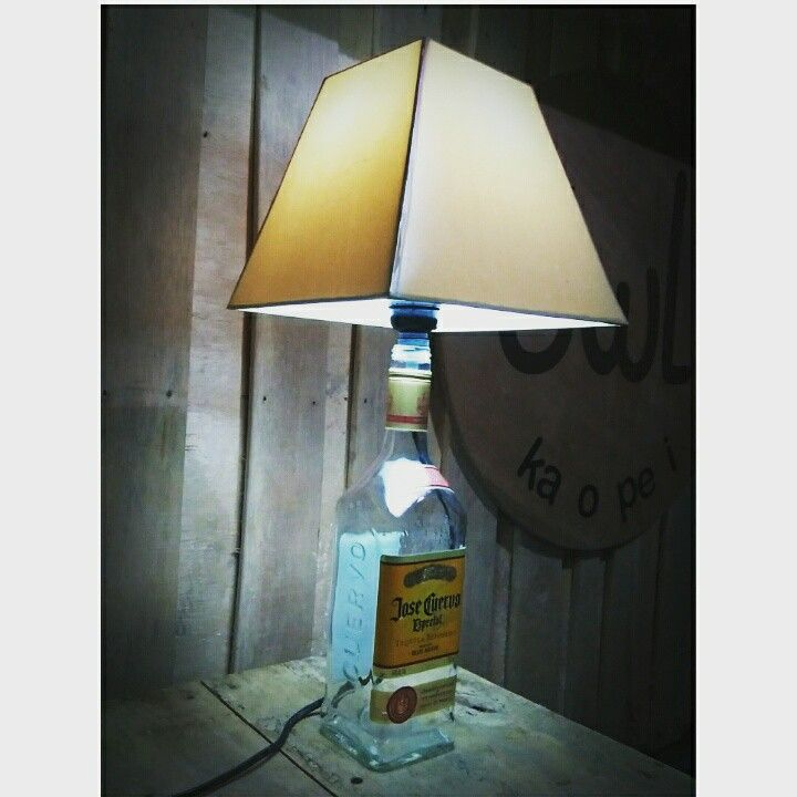 Lampu hias unik... @hastacraftsjogja